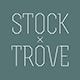 stocktrove