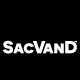 SacVanD