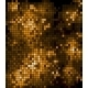 Abstract Background Pattern of Brown Mosaic Tiles - GraphicRiver Item for Sale