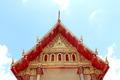 Thailand art Architecture - PhotoDune Item for Sale