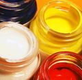 Paint Bottles - PhotoDune Item for Sale