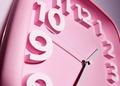 Clock - PhotoDune Item for Sale