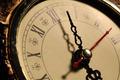Old clock face - PhotoDune Item for Sale