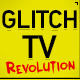GLITCH TV: 20 Actions - GraphicRiver Item for Sale
