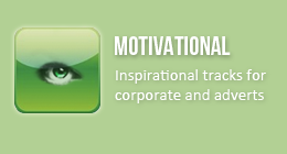 Inspiring - Motivational