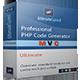 Hezecom UltimateSpeed PHP Code Generator Ultimate - CodeCanyon Item for Sale