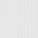 8 Subtle Pixel Web Backgrounds - Seamless - GraphicRiver Item for Sale