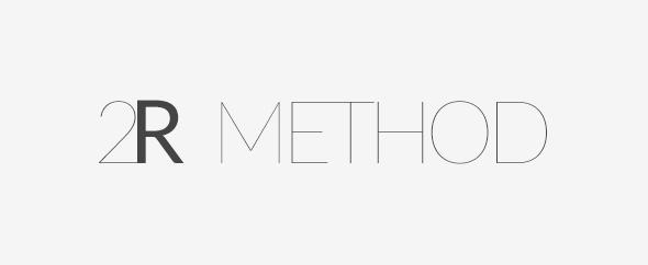 2R_method