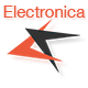 Deep Thoughts