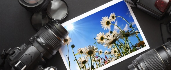 Photodunetitelbild2