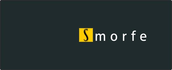 Smorfe