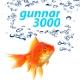 gunnar3000