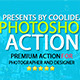 Colorful  Sketch Art Photoshop Action Pack - GraphicRiver Item for Sale