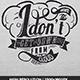 Logo Mockup Bundle - GraphicRiver Item for Sale