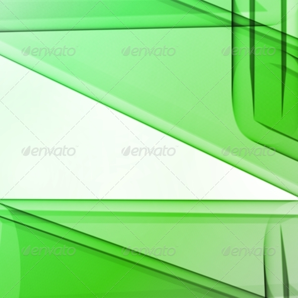 GraphicRiver Abstract Background for Design 7742845