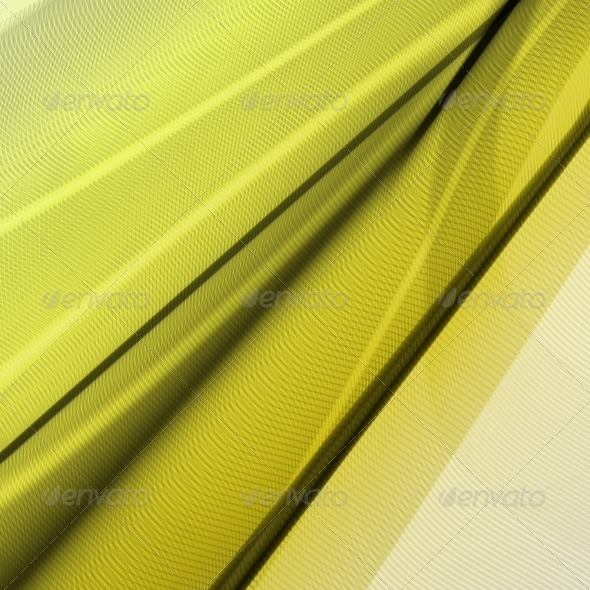 GraphicRiver Abstract Background for Design 7742847