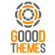 Goood_Themes