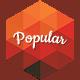 popularpixel