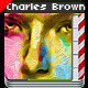 Pure Acrylic Oil 2D Art – Charles Brown's Kit - GraphicRiver Item for Sale