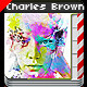Pure Acrylic Oil 2D Art – Charles Brown's Kit 2 - GraphicRiver Item for Sale