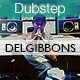 Addicted to Dubstep - AudioJungle Item for Sale