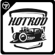 Hotrod T-Shirts - GraphicRiver Item for Sale