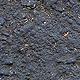 Asphalt Cracked Footpath - Tiled Texture