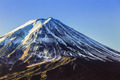 Mt. Fuji at Lake Kawaguchiko - PhotoDune Item for Sale