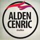 Alden-Cenric