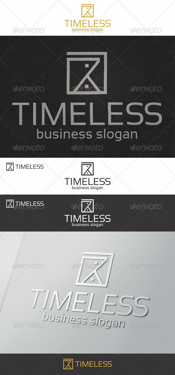 Logotipos para Fabricantes de Relojes.