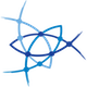 Logo-seul%2080x80
