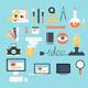 Design and Development - GraphicRiver Item for Sale