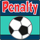 Penalty Mania - HTML5 Game