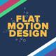 Flat_Motion_Design