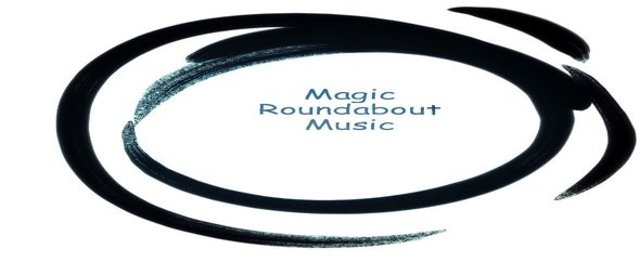 Magic_Roundabout_Music
