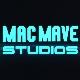 MacMave