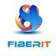 fiberit