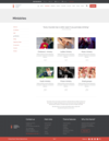 Theme_preview_9.__thumbnail