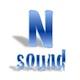 Nsound