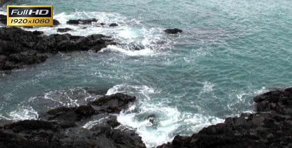 Ocean Wawes 3