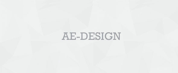 Ae-design