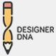 DesignerDNA