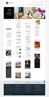 16_widgets%20-%20sidebar.__thumbnail