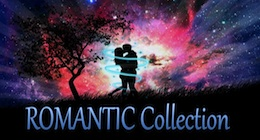 ROMATIC COLLECTION