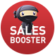 WooCommerce Sales Booster