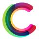 cromatica_ve