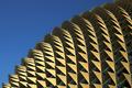 Building Texture - PhotoDune Item for Sale