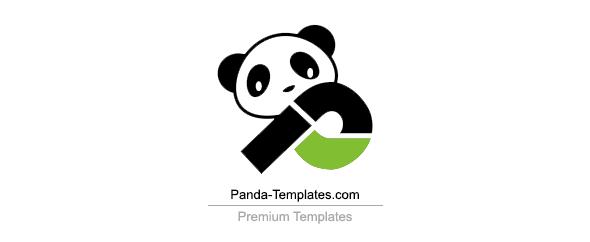 PandaTemplates
