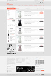 04-gfashion-products-list.__thumbnail
