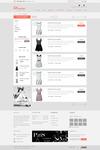 04-gfashion-products-list.__thumbnail
